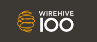 Wirehive