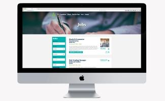 Beringer Tame jobs mockup