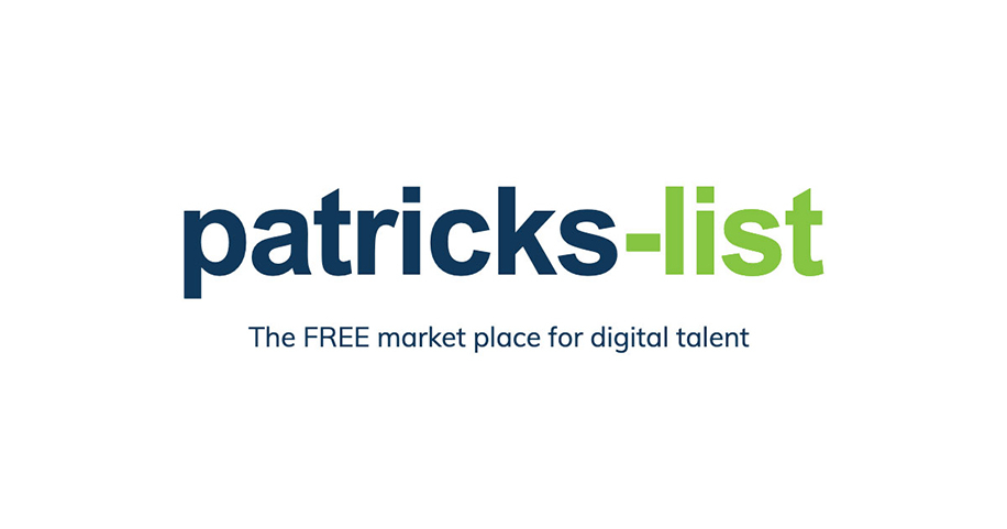 Patricks List