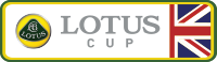 Lotus Cup